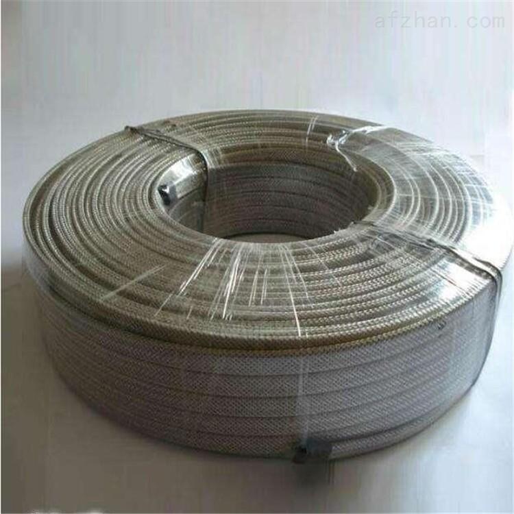 电伴热带每米价格 保温电缆规格