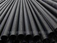 三门峡75PE灌溉管报价及优异性