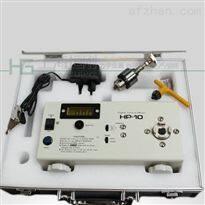 0-5N.m扭力螺丝批扭矩测试仪峰值保留价格