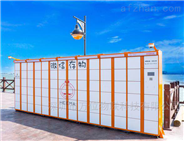 学校智能书包柜学生智能储物柜批量厂家系统