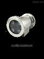 AL-E802C-AL-E802C系列防爆摄像机