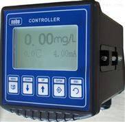 在線水硬度檢測儀PGM-1090G