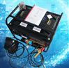 250A汽油發電電焊兩用機