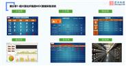 通信电子业MES系统软件