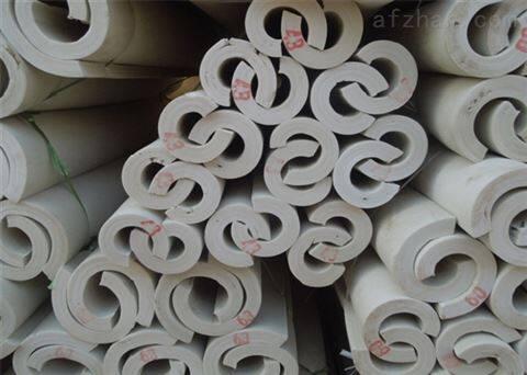 台州市冰柜用橡塑保温管质检依据