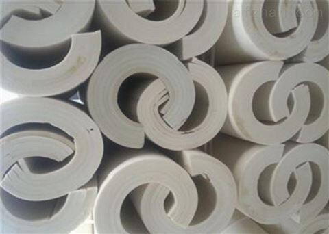 台州市冰柜用橡塑保温管施工步骤