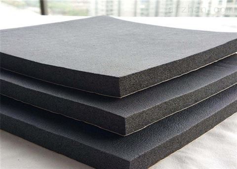 克拉玛依市32x9橡塑保温管产品展示