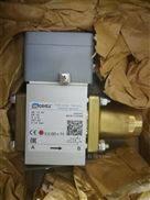 瑞士布赫BUCHER齿轮泵QX23-006R-壹侨优势