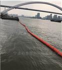 水电站用塑料拦污排,拦污装置浮筒安装要点