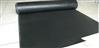 絕緣橡膠板開封6