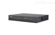 海康威视动环服务器监控主机