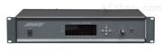 ABK欧比克PA2178S八入八出音频矩阵