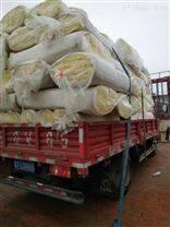 武汉市哪里有保温隔热玻璃棉材料厂家