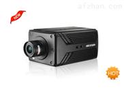 海康威视CCD智能交通网络摄像机 DS-2CD9131-KS