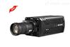 海康威视700万智能交通摄像机