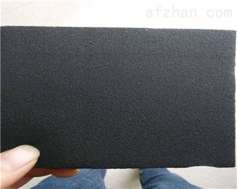 B2级橡塑保温板厂家今年价格