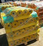 碳纤维防火布硅胶阻燃布