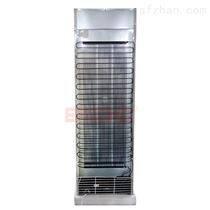 小型超低温冷冻防爆冰箱