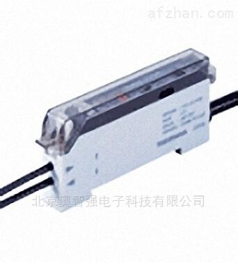 梅州光纤放大器原理解析