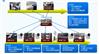杭州匠兴科技案例:某蓄电池集团MES系统