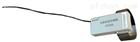 上海安科瑞交流电压变送器DC4-20MA价格