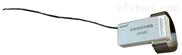 高压无线测温装置