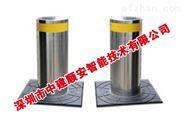 液壓升降柱