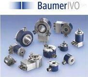 瑞士baumer进口编码器GNAMG.0215P32Z01