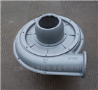 TB200-20TB200-20,15KW 透浦式鼓风机