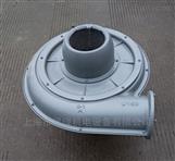 TB200-20,15KW 透浦式鼓风机