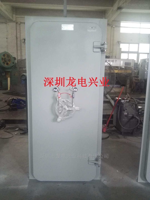 上海不锈钢密闭门 密闭防潮门 钢制船舱门