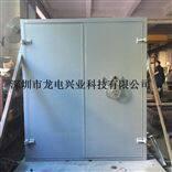 密闭防潮门 钢制防水密闭门 厂家直销包验收