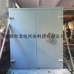 密闭防潮门 钢制防水密闭门 *包验收