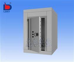碳钢金库门 深圳组合金库的厂家 可上门安装
