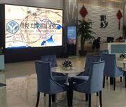 医院学校拼接屏,KTV会议室液晶无缝拼接墙
