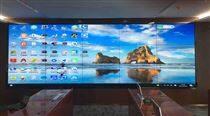 鄭州50寸液晶拼接屏,大型演出大屏幕拼接墻