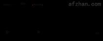 晋中电解法二氧化氯发生器