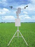 多功能气候参数水文检测气象自动监测站