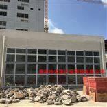 工业厂房泄爆窗 材质尺寸可定制 全国联保