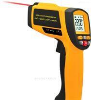 IRT-1900便携式高温红外测温仪表