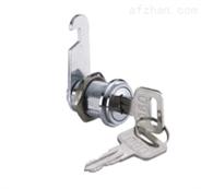 JK090三菱钩子锁 电梯操作箱锁