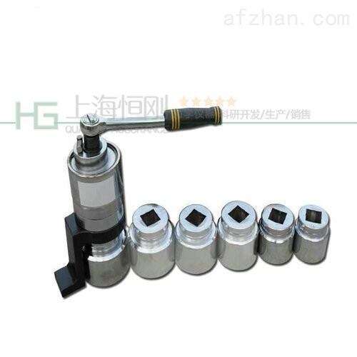 供应1700N.m-14000N.m扭力放大器