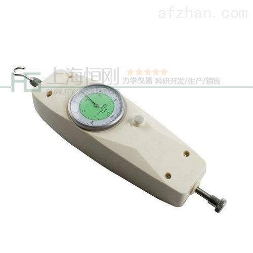 弹簧压力测量仪_彈簧壓力測量仪什么品牌好