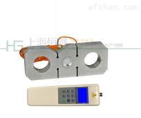20Tban环式数显热博体育deng录力仪na个牌子的bi较好