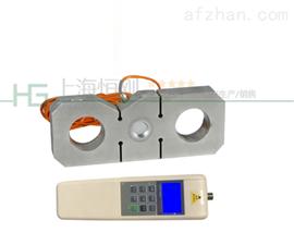 30KN板环式数显拉力计|3T数显式板环拉力器