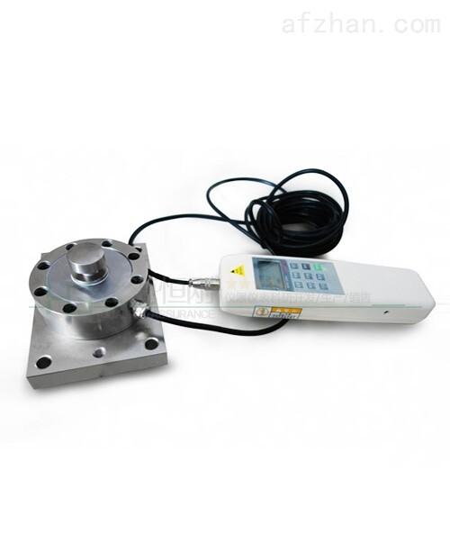 供应0.5T,1T, 2T, 3T,5T轮辐式压力测力仪