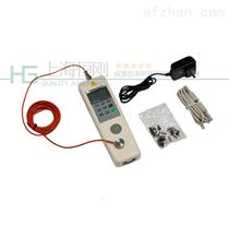 SGWF微型压力测量器,测量压力的微型测力器