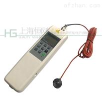 外置式推力测试仪上海外置数显式推力测试仪