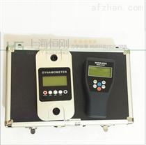0-200T遙控電子拉力計_電子遙控拉力測力計