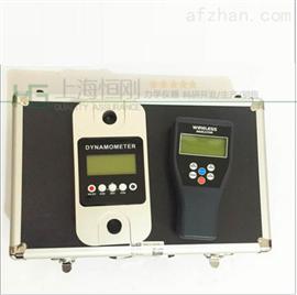 0-200T遥控电子拉力计_电子遥控拉力测力计